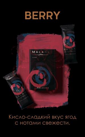 https://d-hydra.com/wp-content/uploads/2020/06/malaki-logo-1.png
