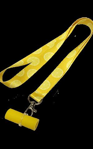 https://d-hydra.com/wp-content/uploads/2020/06/lemons-1.png