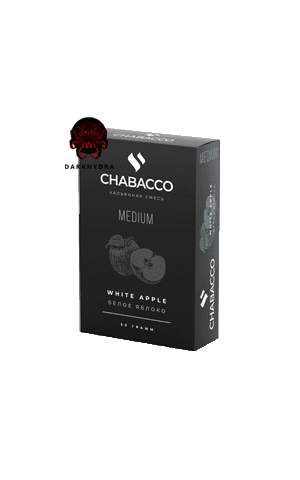 https://d-hydra.com/wp-content/uploads/2020/06/chabacco-logo-1.png