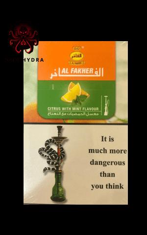 https://d-hydra.com/wp-content/uploads/2020/05/al-fakher-logo-1.png