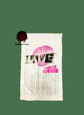 https://d-hydra.com/wp-content/uploads/2019/07/Rave-logo-1.png