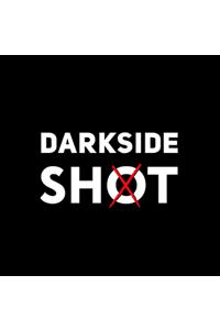 Табак Dark Side Shot (Дарк Сайд Шот) 30 грамм