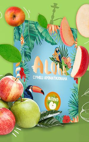 https://d-hydra.com/wp-content/uploads/2021/01/aloha-logo-1.png