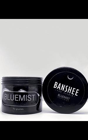 https://d-hydra.com/wp-content/uploads/2021/02/Banshee-Black-1.png
