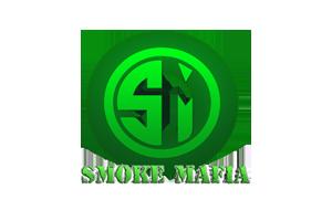 Табак Smoke Mafia Gastro line (Гастро Лайн) 50 грамм