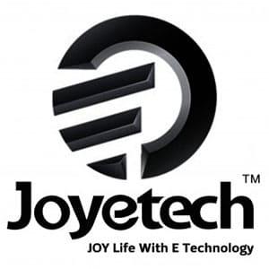 Одноразовая POD система Joyetech VAAL