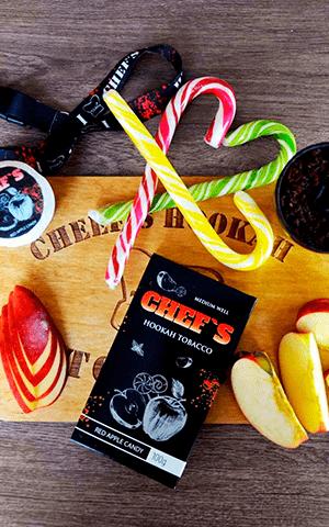 https://d-hydra.com/wp-content/uploads/2021/04/tabak-chefs_logo-1.png