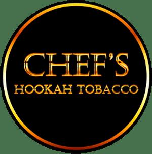 Табак CHEF'S (ШЕФ)