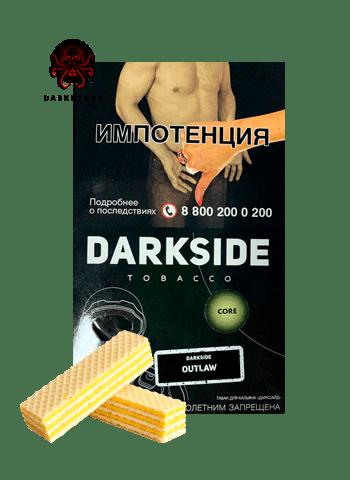 https://d-hydra.com/wp-content/uploads/2018/02/darkside.jpg