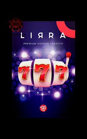 https://d-hydra.com/wp-content/uploads/2021/05/logo-1.png